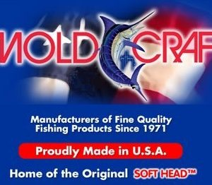 MOLD CRAFT